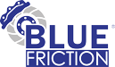Blue Friction - Pastilhas de Freios, ABS, Sensores de desgaste, Sensores de ABS e Sapatas
